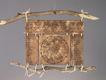 římský kolíčkový kalendář