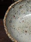 krasa povrchu zemitych glazur