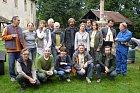 13Účastníci symposia